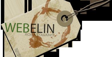 etichetta-webelin